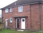 Thumbnail to rent in Linden Lawns, Wembley