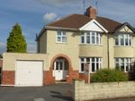 Thumbnail for sale in Mount Crescent, Hereford