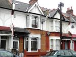 Thumbnail to rent in Valnay Street, Tooting