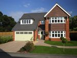 Thumbnail to rent in Weston Grove, New Road, Weston Turville, Aylesbury