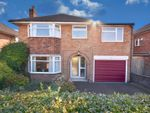 Thumbnail for sale in Cottesmore Avenue, Barton Seagrave, Kettering