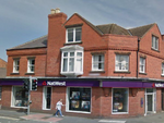Thumbnail for sale in Telegraph Road, Heswall, Wirral, Merseyside