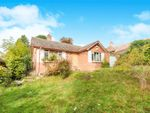 Thumbnail for sale in Manor Drive, Horspath, Oxford