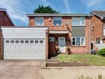 Thumbnail for sale in Birmingham Road, Lickey End, Bromsgrove