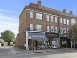 Thumbnail for sale in High Street, Weybridge, Surrey