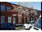 Thumbnail to rent in Carnarvon Street, Oldham