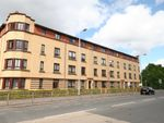 Thumbnail to rent in Paisley Road West, Govan, Glasgow