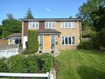 Thumbnail for sale in Downs View Close, Pratts Bottom, Orpington