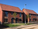 Thumbnail to rent in Potter's Grange, Smisby Road, Ashby-De-La-Zouch, Leicestershire