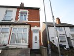 Thumbnail for sale in Uplands Road, Birmingham