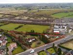 Thumbnail for sale in 213 Moneynick Road, Toomebridge, County Antrim
