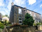 Thumbnail to rent in Greno Gate, Sheffield, South Yorkshire
