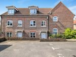 Thumbnail for sale in Riverside, Codmore Hill, Pulborough