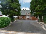 Thumbnail to rent in Prospect Lane, Solihull
