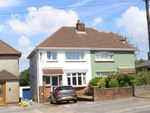 Thumbnail to rent in Dunvant Road, Dunvant, Swansea