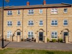 Thumbnail to rent in Langton Walk, Stamford, Lincolnshire