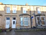 Thumbnail for sale in Escomb Road, Bishop Auckland