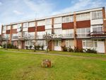 Thumbnail for sale in Belvedere Mansions, Clive Court, Slough