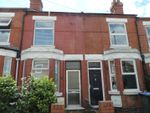 Thumbnail to rent in Huntingdon Road, Earlsdon, Coventry
