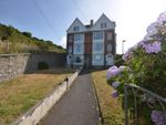 Thumbnail for sale in Cliff Terrace, Aberystwyth