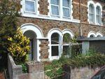 Thumbnail to rent in Nelson Terrace, Westward Ho!, Bideford