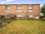 Thumbnail for sale in Little Brays, Harlow