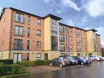 Thumbnail to rent in Old Castle Gate, Flat 0/1, Cathcart, Glasgow