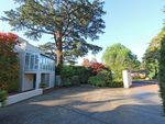 Thumbnail to rent in Vicarage Close, Kingswood, Tadworth