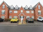 Thumbnail for sale in Old Pheasant Court, Chesterfield