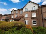 Thumbnail to rent in Hunslet LS10, Leeds - P01482