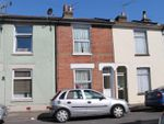 Thumbnail for sale in Havant Road, Portsmouth