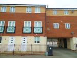 Thumbnail to rent in Eagle Way, Hampton Centre, Peterborough