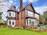 Thumbnail for sale in Yardley Park Road, Tonbridge, Kent