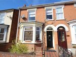 Thumbnail for sale in Faraday Road, Ipswich, Suffolk