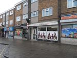 Thumbnail to rent in Commercial Street, Batley