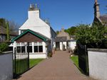 Thumbnail for sale in Applegrove, Bank Lane, Forres