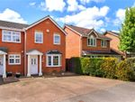 Thumbnail for sale in Arundel Road, Abbots Langley