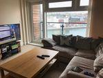 Thumbnail to rent in Kings Road, Marina, Swansea