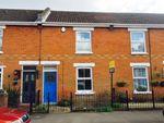 Thumbnail to rent in Pointout Road, Southampton