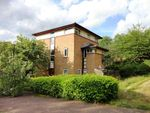 Property history Carrick Road, Fishermead, Milton Keynes MK6
