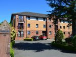 Thumbnail for sale in Normanhurst Court, 124 West King Street, Helensburgh, Argyll And Bute