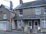 Property history Crediton Road, Okehampton EX20