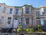 Thumbnail to rent in Neath Road, Plymouth