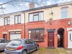 Thumbnail to rent in Rossall Road, Rochdale