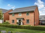 """Thumbnail to rent in """"Tamerton"""" at Boundary Close, Henlow"""