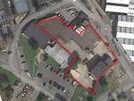 Thumbnail to rent in Golf Course Lane, Filton, Bristol