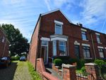 Thumbnail to rent in Wigan Road, Ashton-In-Makerfield, Wigan