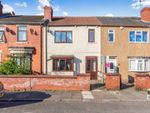 Thumbnail to rent in Mansfield Road, Balby, Doncaster