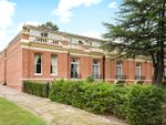 Thumbnail for sale in Marquess Villas, Mansion House Drive, Bentley Priory