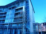 Thumbnail to rent in Longleat Avenue, Edgbaston, Birmingham